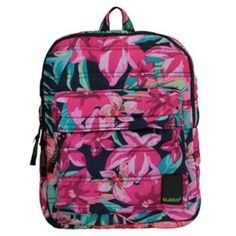 Mochila Bubba Print Mini Aloha Back 2 School, Backpacks, Gifts, Closet, Fashion, Shopping, Handbags, Shoe, Purses