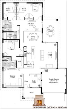 home designs floor plans. An Avril Lavigne bootleg of a Live Acoustic performance at Jovem Pan radio  station based in S o Paulo Brazil Description from myiget net I searc