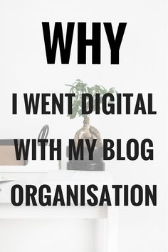 About Me Blog, Posts, Organisation, Messages