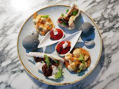 Pike & Pine by Michelin starred chef Matt Gillan is another addition to Brighton's growing fine dining restaurant scene. Brighton Food, Best Dining, Fine Dining, Pine, Restaurant, Book, Ethnic Recipes, Pine Tree, Diner Restaurant