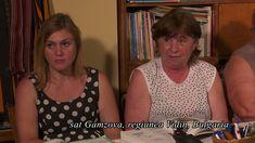 La un pas de România - Cine suntem noi? (@TVRi)