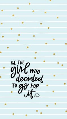 Trendy Phone Wallpaper Quotes Inspirational Motivation Bible Verses Trendy Phone Wallpaper Q Pretty Quotes, Cute Quotes, Happy Quotes, Positive Quotes, Fool Quotes, The Words, Inspirational Quotes For Women, Motivational Quotes, Iphone Wallpaper Quotes Inspirational