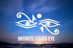 To most people, unlocking the Third Eye may seem like possessing, but in truth, opening your Third Eye allows you to become more fully and completely who you were born to be.       #Infinite #Infinitethirdeye #thirdeye #thirdeyeopen #3rdeye #3rdeyeopen #chakra