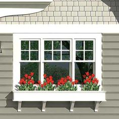 Illustration: Howard Digital | thisoldhouse.com | from Photoshop Redo: How to Revive a Worn Cottage