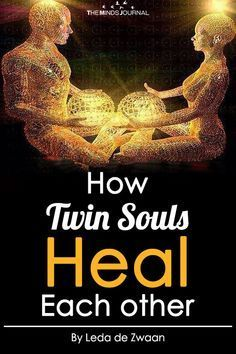 Twin souls love each other so much that their energies reflect and mirror everything within. They are showing you something that you are, already have been Soul Connection, Spiritual Connection, 1111 Twin Flames, Twin Flame Relationship, Relationship Coach, Relationship Quotes, Twin Flame Quotes, Deeps, Soul Quotes