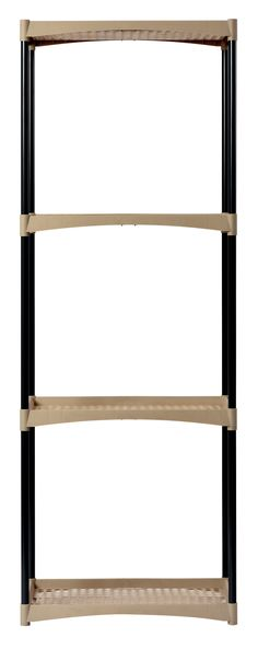 38 Shelving Shelves Unit Ideas In 2021 Shelving Shelves Shelf Unit