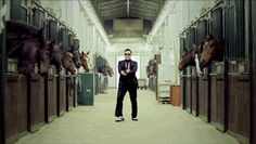 Will Justin Bieber Turn Korea's Gangnam Style Into The Next Viral Call Me Maybe? - Forbes