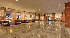 Hotel Pennsylvania - 2 Star #Hotel - $82 - #Hotels #UnitedStatesofAmerica #NewYorkCity #Midtown http://www.justigo.com/hotels/united-states-of-america/new-york-city/midtown/pennsylvania-new-york_103332.html