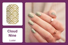 November 2016 only - sisters style exclusive wrap My Beauty, Beauty Makeup, Jamberry Nail Wraps, Class Ring, November, Sisters, Nail Art, Rings, Jewelry