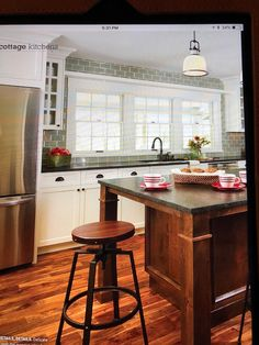 50+ 16 Inch Deep Wall Cabinets   Kitchen Design And Layout Ideas Check More  At Http://www.planetgreenspot.com/70 16 Inch Deep Wall U2026