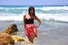 Single Sweet Lady For Marriage Angelica 31 years old Ukraine Krivoy Rog