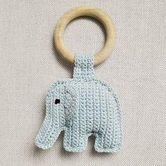 68 Besten Hacken Bilder Auf Pinterest Knit Crochet Amigurumi Und