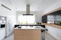 ý  tượng thiết kế nội thất chung cư