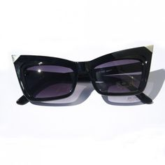 Prowling Eyes - New Shades on Prowlster  http://www.theprowlster.com/brands/prowlster-picks/prowling-eyes