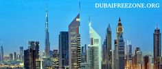 Dubai free zone are the professional people, who help you in your business or enterprise and develop the UAE. To know more information visit to dubaifreezone.org.