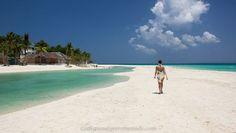 callejeando por el mundo bantayan island filipinas