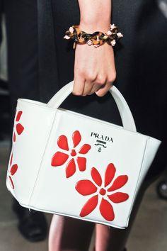 936ec5af57 328 Best Prada ... images | Miu miu, Women's, Cat walk