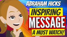 Abraham Hicks, New Energy, Inspirational Message, The Incredibles, Animation, Messages, Fun, Alaskan Cruise, Brunch