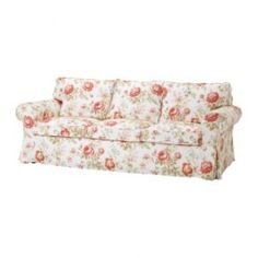 1000 images about muebles ikea segunda mano on pinterest - Sofa de segunda mano en sevilla ...