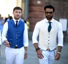 Najlepsze obrazy na tablicy Men's fashion (172)   Moda męska