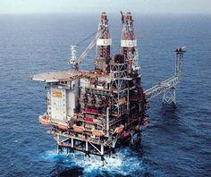 Oil Rig Jobs, Oil Platform, Rigs, Sailing Ships, Events, Steel, Wedges, Industrial, Oil Rig
