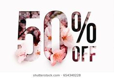 discount ads off discount promotion sale Brilliant poster, banner, ads. Precious Paper cut with real sakura flowers and leaves. For your unique selling poster / banner promotion offer percent discount ads. Body Shop At Home, The Body Shop, For Sale Sign, Sale Promotion, Sale Poster, Mary Kay, Textured Background, Stock Market, Paper Cutting