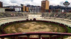 Te presentamos la selección del día: <<LUGARES: Nuevo Circo>> en Caracas Entre Calles. ============================  F E L I C I D A D E S  >> @rickysejor << Visita su galeria ============================ SELECCIÓN @luisrhostos TAG #CCS_EntreCalles ================ Team: @ginamoca @huguito @luisrhostos @mahenriquezm @teresitacc @marianaj19 @floriannabd ================ #lugares #Caracas #Venezuela #Increibleccs #Instavenezuela #Gf_Venezuela #GaleriaVzla #Ig_GranCaracas #Ig_Venezuela…
