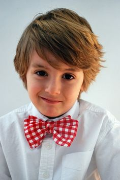 The best haircuts for boys from the past years, 2014 and Short and stylish little boys haircuts and hairstyles for your inspiration with cute models. Trending Boys Haircuts, Stylish Boy Haircuts, Cool Boys Haircuts, Little Boy Hairstyles, Toddler Haircuts, Boys Long Hairstyles, New Haircuts, Pretty Hairstyles, Stylish Little Boys