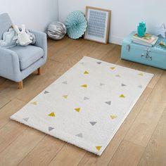 10 meilleures images du tableau tapis chambre enfant | Crochet ...