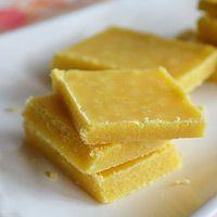 30 Easy Diwali Recipes   Diwali Sweets Recipes and Snacks Recipes   Sharmis Passions