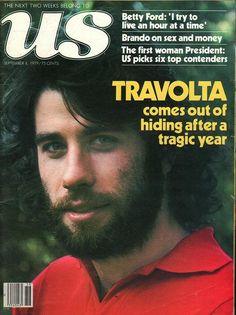 Us September 4 1979