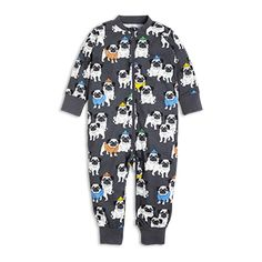 454 Best baby and children clothes images  78a5c77d25228