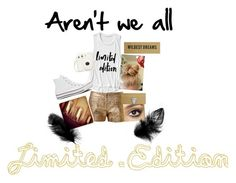 """Limited edition"" by the-simple-life-of-aud on Polyvore featuring beauty, Lanvin, Converse and Charlotte Tilbury"