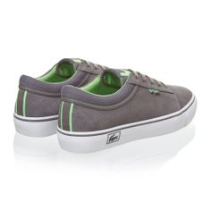 Lacoste | Baskets Vaultstar Sp