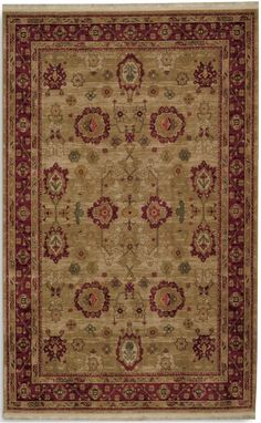 22 Best Karastan Rugs Images Oriental Design Prayer Rug