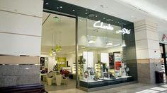 Darwish Retail and Clarks officially launch a new store in Ezdan Mall