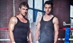 In the news 2 bad boys hit the cobbles