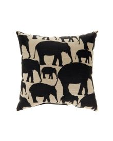 "Decorative Pillow 20"""