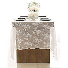 """Nappe 72/"""" Ronde Or Rose Sequin Table Cloth Runner Cover Overlay Gâteau Tab"""