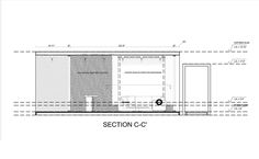 Galería de Pool House / 42mm Architecture - 25