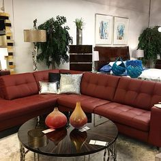 Rich tones to enhance the look and feel of your home. Visit our showroom and explore our collection of European-made furniture and home accessories.  #style#home#decor#homedecor#homedesign#interiordesign#interiors#love#happy#shop#pretty#beauty#beautiful#travel#wanderlust#traveller#explore#housegoals #europe #smile#spain #furniture #bedroom#bedroom#bathroom#livingroom Furniture Making, Happy Shopping, Showroom, Home Accessories, This Is Us, Spain, Wanderlust, Europe, House Design