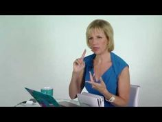 7 Steps to Facebook Success - Free Facebook Training with Mari Smith - YouTube