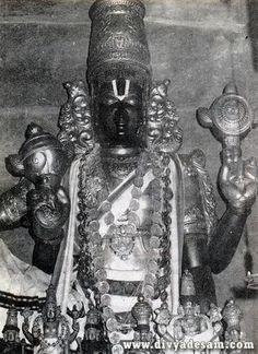 19 Best Divya Desams images in 2019 | Deities, Indian gods