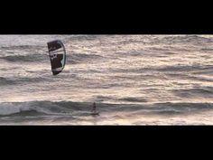 South Padre Island Sports | Golf, Sailing, Water Sports