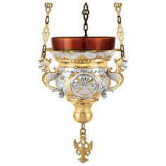 Planter Pots, Ceiling Lights, Lighting, Pendant, Home Decor, Decoration Home, Room Decor, Hang Tags, Lights
