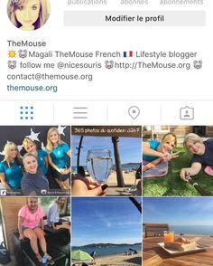 Voilà... Vous êtes 400 à me suivre!!! Waouwwwww 400!!! Ok je suis une BB Instagrameuse... Mais là je suis contente!!! Car vous êtes là à me suivre... Alors ... Allez objectif 500... 600...... A 10K ce ne sera plus un rêve ce sera juste incroyable pour moi  Love Love mes followers!!! #themouse #plaisirdesyeux #viedechat #cat #Love #Instagood #Me #Cute #Follow #Like #Photoofteday #followme #Girl #Happy #Beautiful #Selfie #Picoftheday #Fun #Smile #Friends #Instadaily #Igers #Fashion #Instalike…