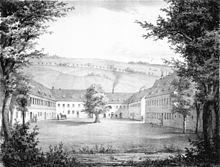 Olbernhau – Wikipedia