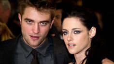 Kristen Stewart Apologizes for Cheating on Robert Pattinson