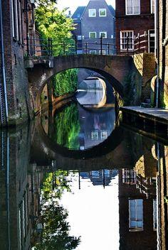 Hertogenbosch, Netherlands