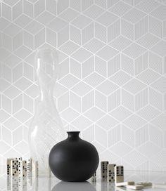 wall designs